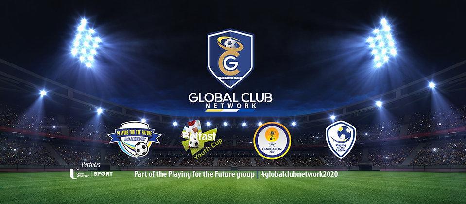 Global Club Network.jpg