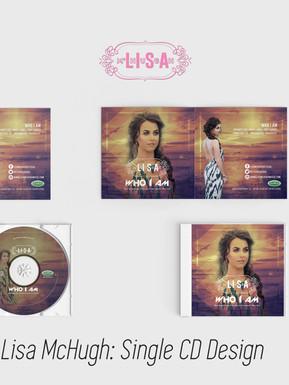 lisa mchugh cd design.jpg