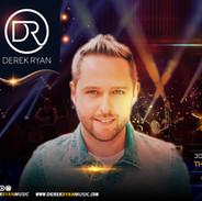 DEREK RYAN COVER PHOTO COMPLETE 2017.jpg