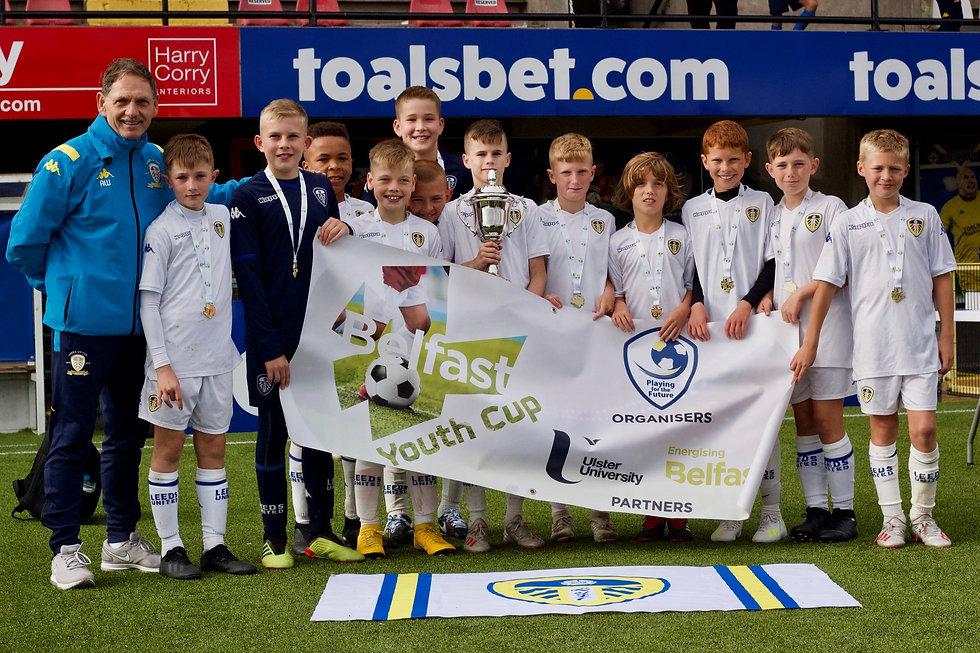 belfast youth cup.jpg