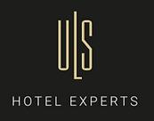 logo uls last.png