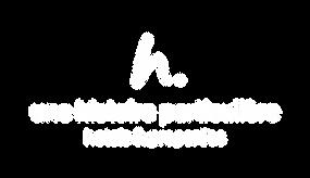 Logo-une-histoire-particulière-Blanc-T