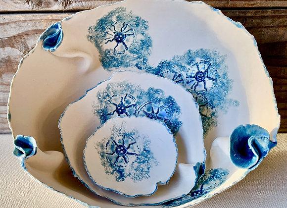 Gratitude Bowl Set