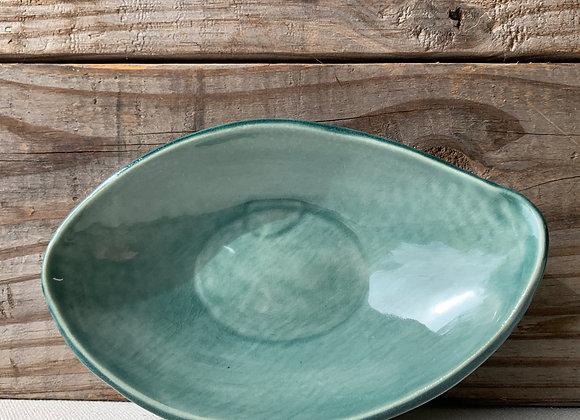 Perfect Sundae Bowl