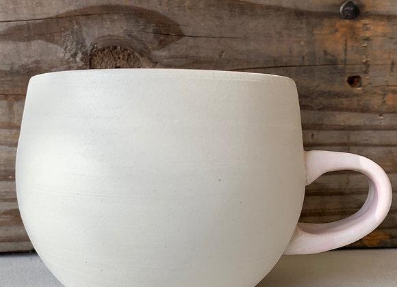 Surf Shack Mug