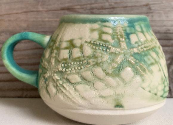 Sea Star Mug