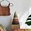 Thumbnail: [사보] 원목 스태킹 타워 / 올리브