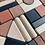 Thumbnail: [사보 ] 원목 캐슬 블럭 / 멀티컬러