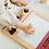 Thumbnail: [Kiko&gg] Magic Drawing Board Pink