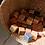 Thumbnail: [사보] 원목 큐브 / 그린