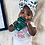 Thumbnail: [Itzy Ritzy] Chew Crew™ Silicone Baby Teethers