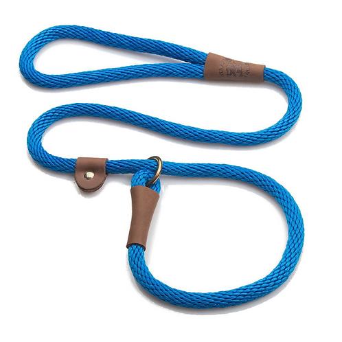 Blue Slip Lead