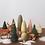Thumbnail: [사보] 토이 포레스트 / 나무 5그루