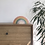 Thumbnail: [사보] 원목 레인보우 / 파스텔