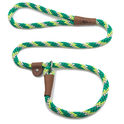 "Green Slip Lead - 1/2"" x 6'"