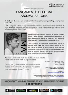 Press Release Falling PT
