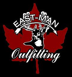 eastman_logo_nobg.png