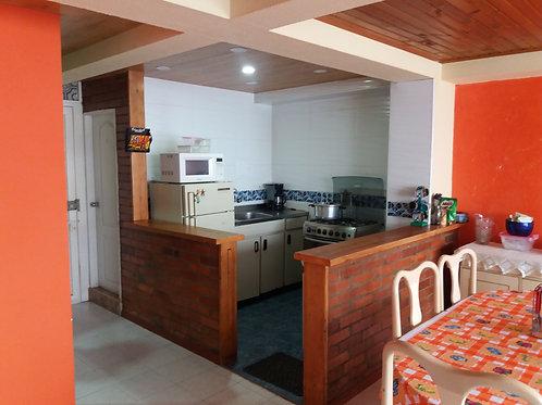 Casa en Kennedy, Bogotá