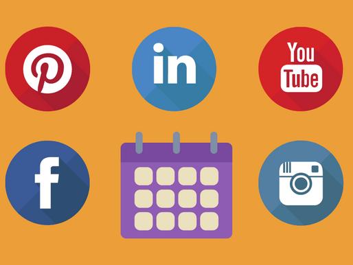 3 Ferramentas para o Gerenciamento de Redes Sociais