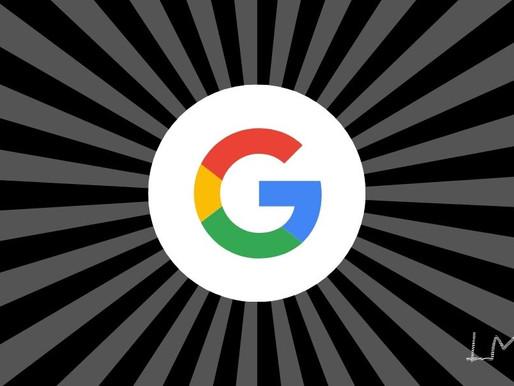 Google Trends: A ferramenta gratuita para quem deseja entender o seu cliente
