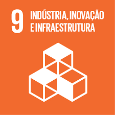 Como o acesso a tecnologia impacta o desenvolvimento sustentável?