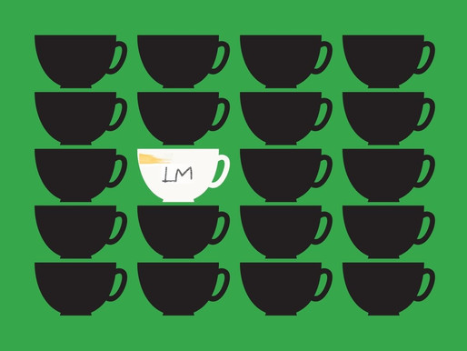 Glossário LM de Criação de Marca - Pt. 1