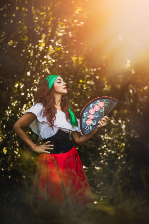 Mimi Gypsy-1.jpg