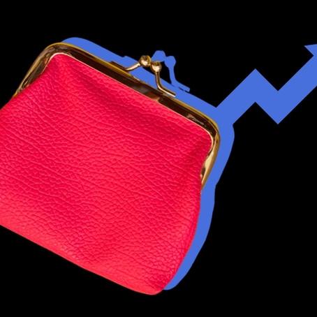 Share of Wallet: o que é e dicas de como aumentá-lo