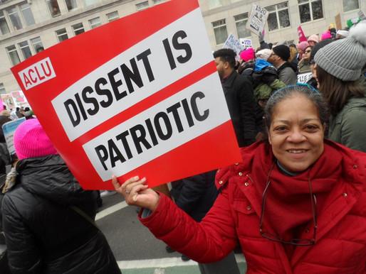 Compilado 3 Perguntas: Mulheres Negras