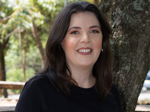 3 Perguntas: Clara Cortez - Diversidade e Desenvolvimento Empresarial