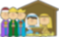 nativity clipart.png