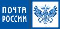 СЭД TESSA интегрирована с кабинетом Почты России