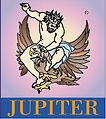 Jupiter_logo_no_tel.jpg
