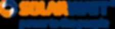 solarwatt logo.png