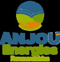 Logo-AER49-11-3h.png
