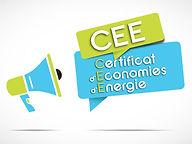 CEE-AER49.jpg