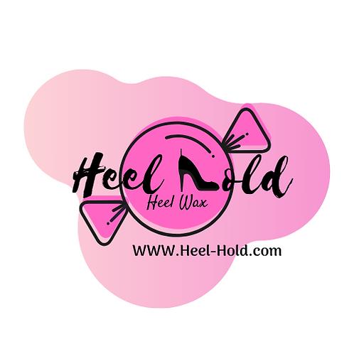 Shoe Gap Filler Kit