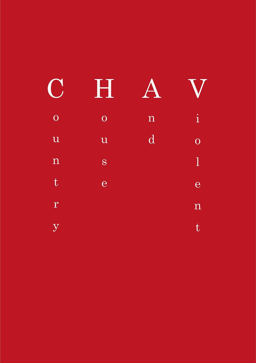 chav3.jpg