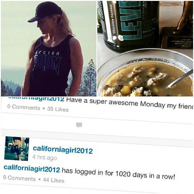 1020 MFP days collage.jpg