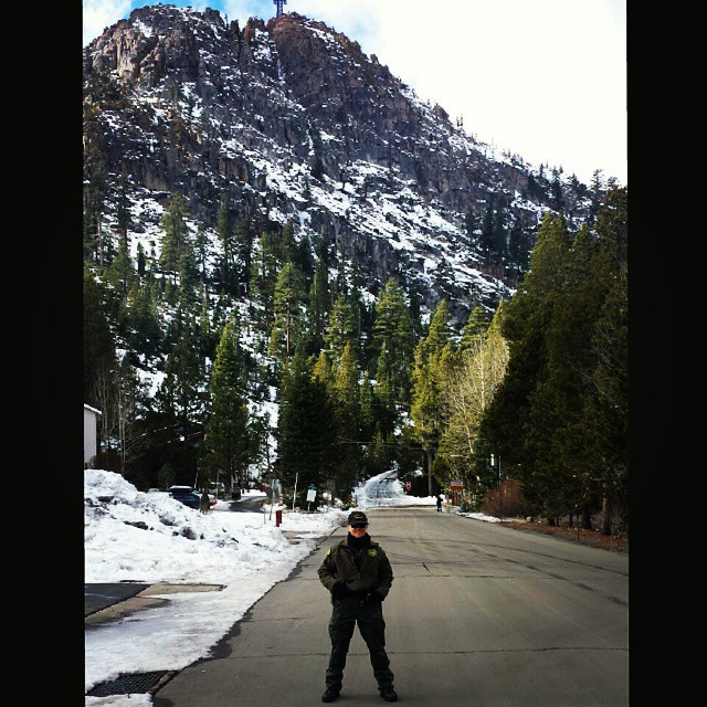 Squaw Valley Patrol.jpg
