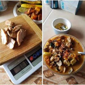 Measure your food.jpg