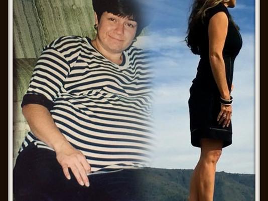 The Jonda Lowe Transformation Story