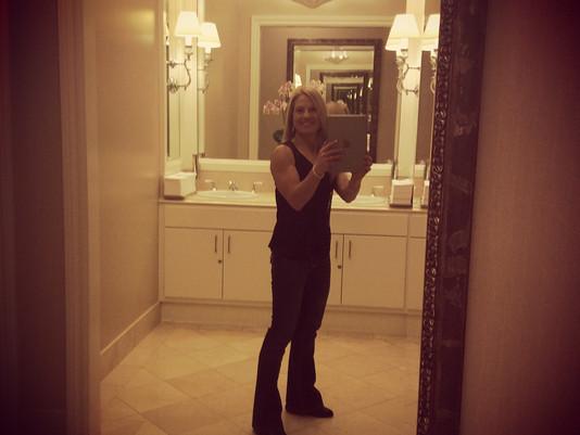 The Amazing Magazine PhotoShoot at the Ritz-Carlton in Half Moon Bay