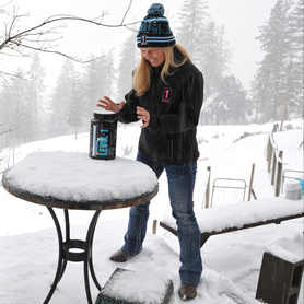 Roberta in snow with level-1 protein.jpg