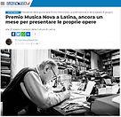 lunanotizie.it_FrancescaBalestrieri.jpg