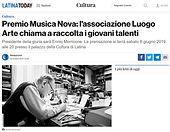 LatinaToday - La Redazione.jpg