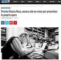 news24-RobertaColazingari.jpg