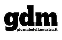 GiornaleDellaMusica - La Redazione.jpg