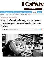ilCaffè.tv-LaRedazione.jpg