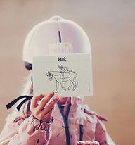 Pony Spielgruppe_21.jpg